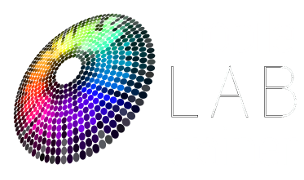 mobile lab trainer