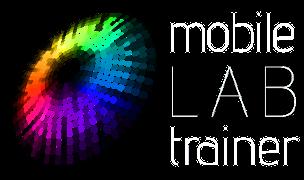 mobile lab trainer